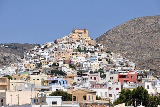 ano-syros-village
